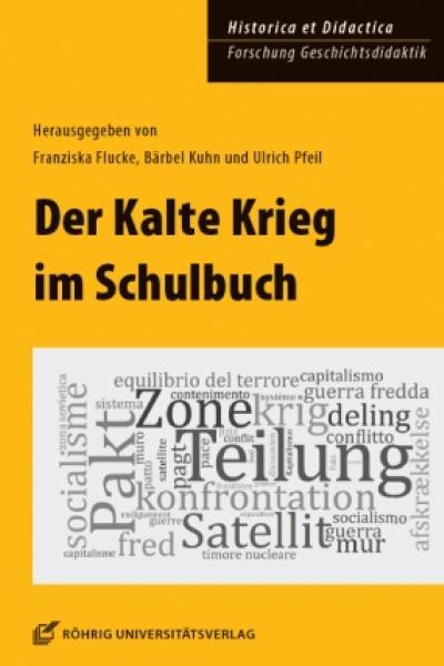 Der kalte krieg im schulbuch centre d 39 etudes germaniques for Ulrich pfeil